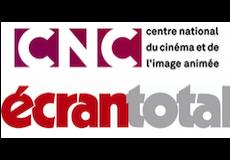 Ecran Total pour le CNC