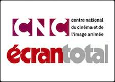 cnc-ecran-2