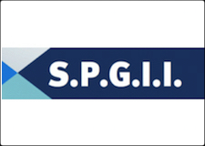 Le SPG2i