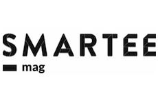 Smarteemag.com