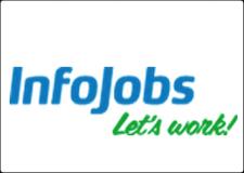 infojobs-2
