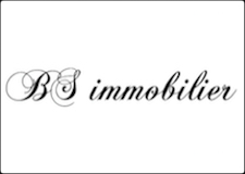 BS Immobilier