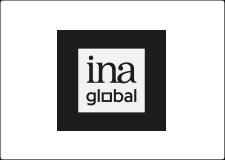 INA Global