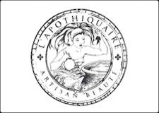 L'Apothiquaire, Artisan Beauté