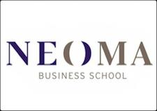 neoma3