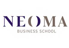 Master 2 – Neoma – ESC Rouen