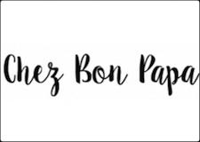 Chez Bon Papa