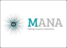 mana-logo-2