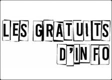 Les Gratuits dInfo - smarteelab
