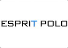 esprit-logo-23-1024x105 2