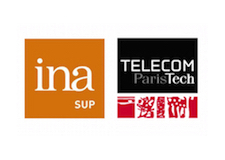 INA / Telecom Paris Tech