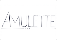 Amulette Paris