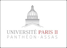 paris2-logo