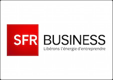 sfr-business
