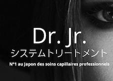 dr-jr