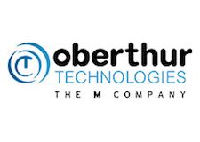 logo-oberthur