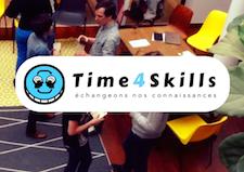 time4skills